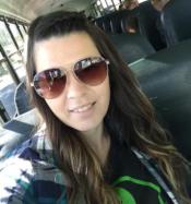Picture of Heather Wingo